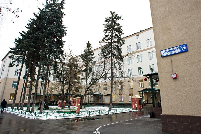 Телефон центральной больницы в славянске-на-кубани