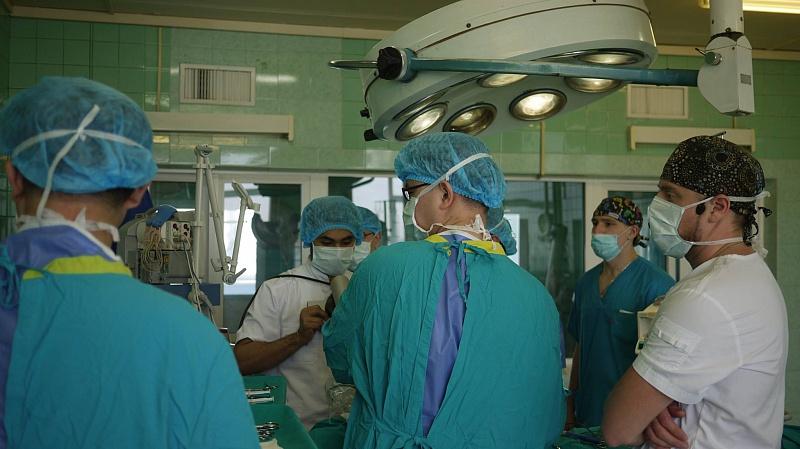 Моники операция тазобедренный сустав магнит от боли в суставах в самаре