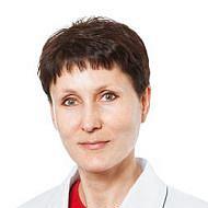 Гинеколог толмачева екатеринбург