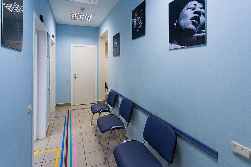 Справка 002 о у Улица Старокачаловская медицинская справка детям в санаторий радон