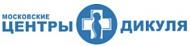 Изображение - Мрт коленного сустава адреса 2d3d41c68df255ca29001200d2fb0a49