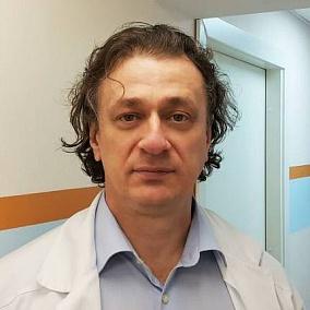 """Результат пошуку зображень за запитом """"Дмитрий Радионов хирург"""""""