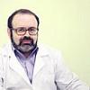 Борис юрьевич хагер врач психо сексопатолог