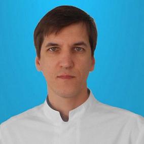 Черкесов игорь владимирович семейное положение