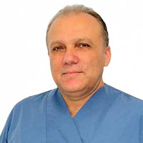 просто врач красюк имплантолог отзывы через