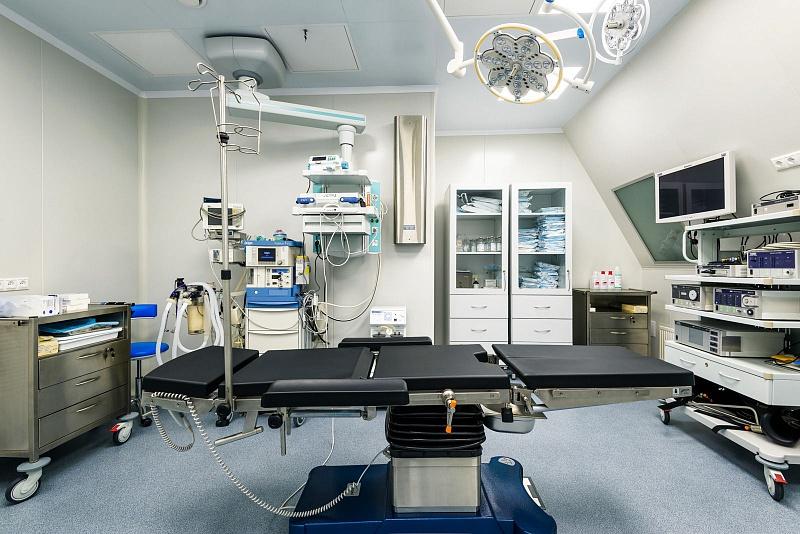Нова клиник на лобачевского отзывы