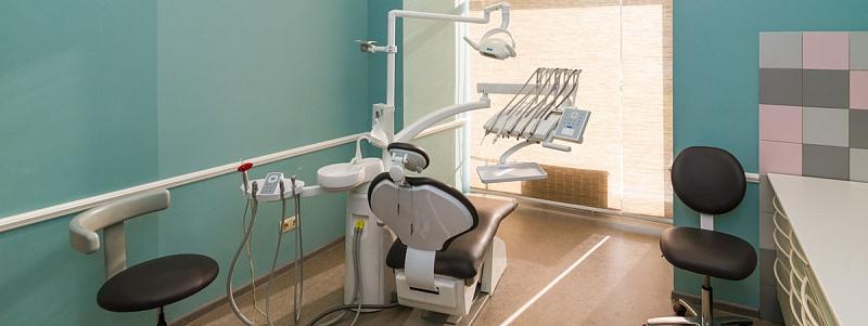 Рентген суставов выхино хондропротекторы для суставов нового поколения отзывы