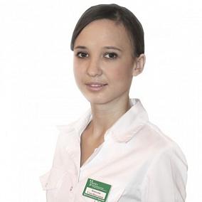 Копылова Елена Николаевна, стоматолог (терапевт): отзывы и профиль - НаПоправку