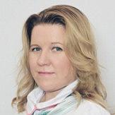 Центр хирургии СМ-Клиника: отзывы, анкеты врачей, адрес и телефон - НаПоправку