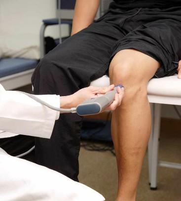 Узи коленного сустава в москве дешево воспаление суставных связок